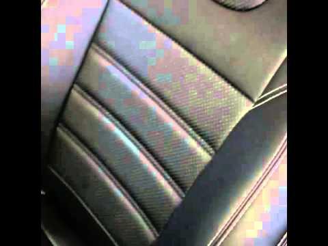 Чехлы на Форд Фокус 3 тренд   Автопилот - YouTube
