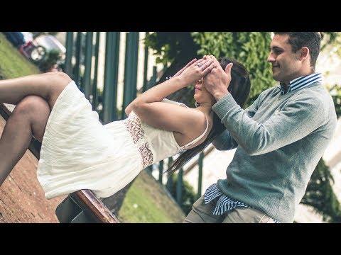 Enjoy  - Melodías Para Ti  ❌✖  (Video Lyric Oficial)