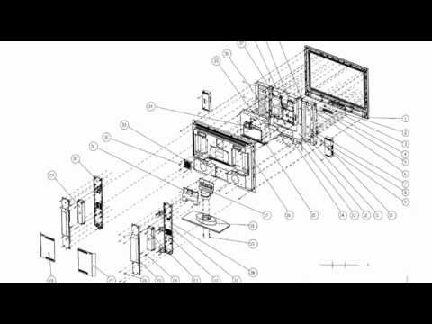 Acer at3201w service manual download, schematics, eeprom, repair.