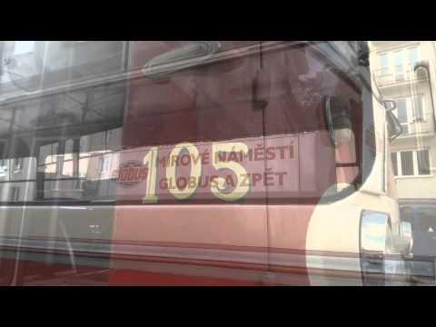 Škoda 9Tr v Ústí nad Labem_4.10.2014