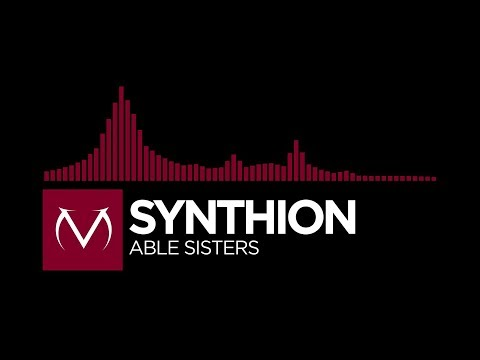 [Trap] - Synthion - Able Sisters [Free Download]