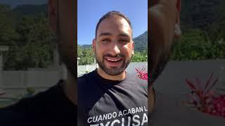 🔶 Como Puedo Ayudarte en Tu Camino Hacia la Libertad Financiera - Enzo Donato