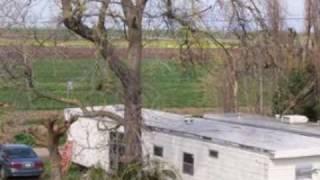 Isleton Homes For Sale, 611 West Brannan Island Rd