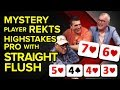 Poker omaha - giochi da casinò online