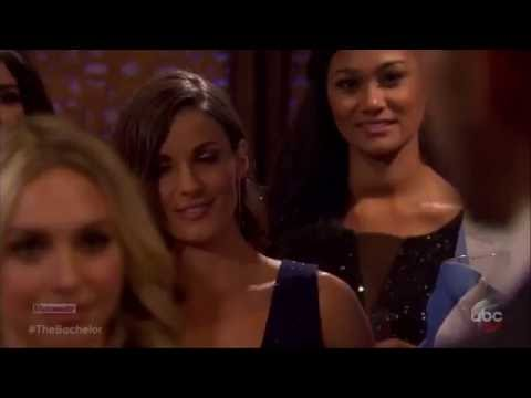 The Bachelor Season 21 Nick Viall  Sneak Preview