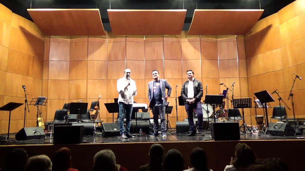 """Conservatorio di Musica """"S. Giacomantonio"""" - Calabria ..."""
