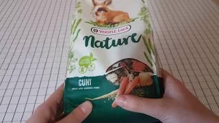 БОЛЬШАЯ ЗАКУПКА для любимых животных ● ОБЗОР товаров