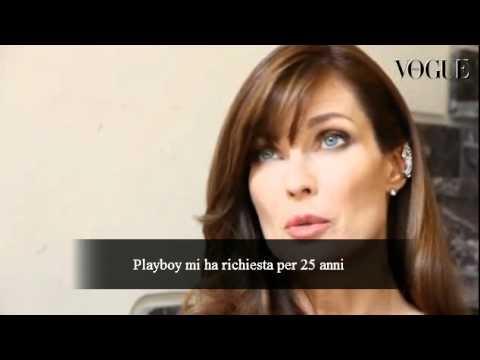 Vogue Carol Alt 3