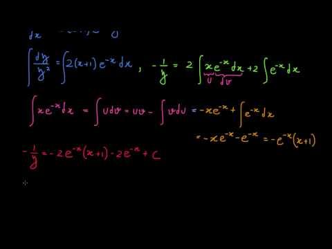 video aula mecanica de automoveis parte 6 de YouTube · Duração:  6 minutos 27 segundos