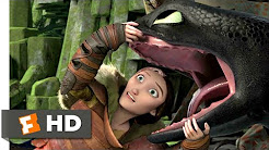 "Dragons 2 ""streaming'vf ""film'complet-[hd]"
