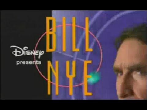 Bill Nye:Rhyme And Season Lyrics | LyricWiki | FANDOM ...