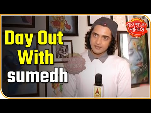 Sumedh video watch HD videos online without registration