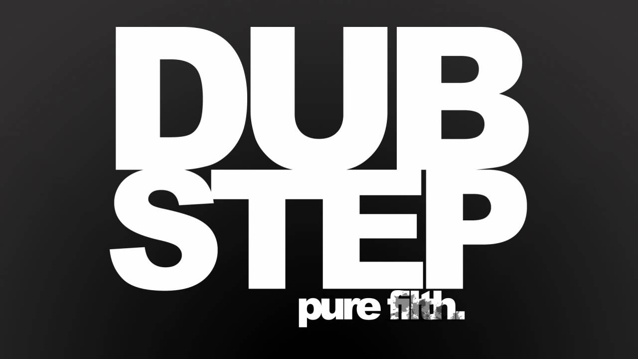 Top 10 best filthy brutal dubstep drops and tracks (songs featured