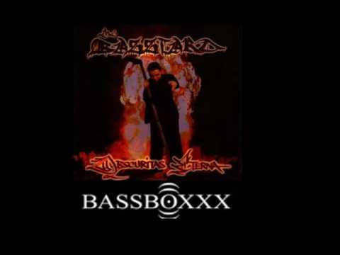 Bassboxxx - BBX Clique 6 [HOHE QUALITÄT] (MC Bogy, Frauenarzt, Mach One, MC Basstard, Akte, Vork..)