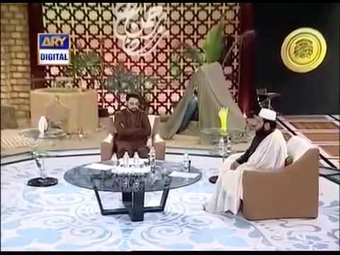 سعد نعماني مقلد الشيخ عبدالرحمن السديس 2016 thumbnail