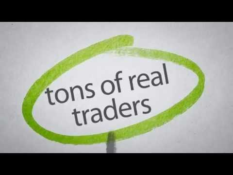 Option Millionaires Stock Options Trading Chatroom