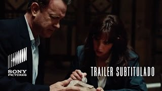 INFERNO | Trailer subtitulado (HD)