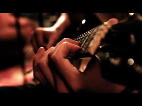 Converse - Rubber Tracks - The Recording Process