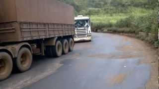2012 03 22   Caminhões Curva do S