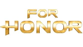 For Honor прохождение сюжета #1 ☠ Одиночная кампания в игре фор хонор ● Начало за рыцаря - стража