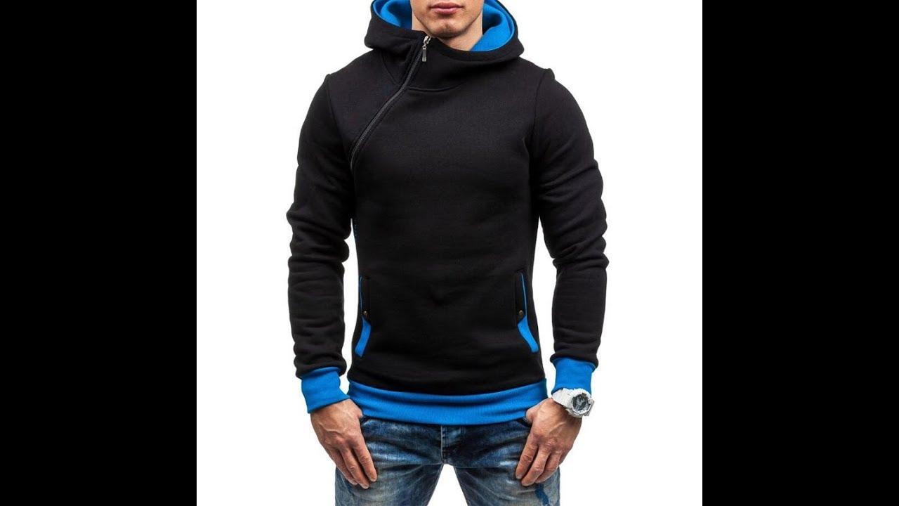 Купить одежду bogner sport по низкой цене с доставкой по москве и россии. Заказать одежду bogner sport в интернет магазине sportplusmoda. Ru по телефону +7 (499) 262-39-77.