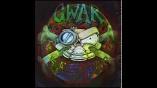 GWAR - Slaves Going Single (Full Album)