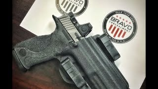 Bravo Concealment Holsters