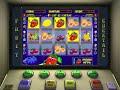 Ігровий автомат Полунички (Fruit Cocktail) гра онлайн в казино