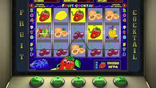 видео Ігрові автомати 777
