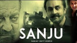 How to watch sanju movie online Latest 2018 ll Ranvir Kapur