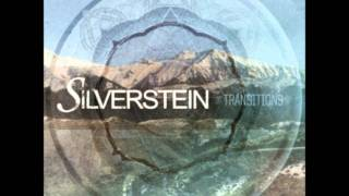 Sacrifice - Silverstein (Transitions EP 1-5)