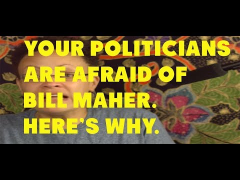 your-black-politicians-are-scared-of-bill-maher-here-is-why-6-05