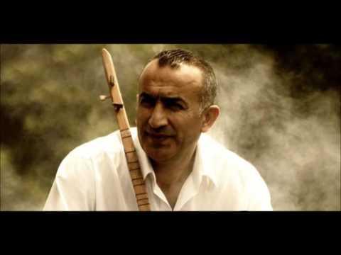 Muharrem Temiz - Lanet Yezid'e [Kızılbaş © 2009 Kalan Müzik ]