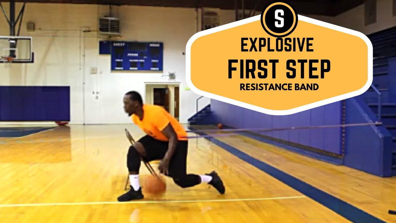 Image result for first step basketball