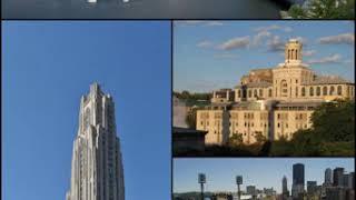 Pittsburgh | Wikipedia audio article