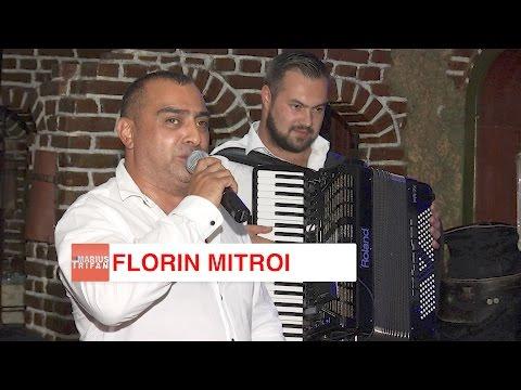 Florin Mitroi si Formatia Vest Music * LIVE * nunta Alexandra si Ionut 04.09.2016