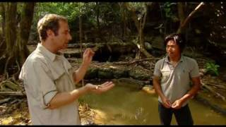 Extreme Fishing With Robson Green S02E07 Part 4