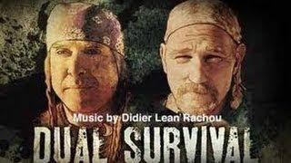 Dual Survial ep.1