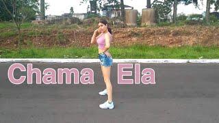 Baixar CHAMA ELA - Lexa feat. Pedro Sampaio | Funk Choreography by J.S