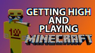 Just a Normal Family-Friendly Minecraft Video