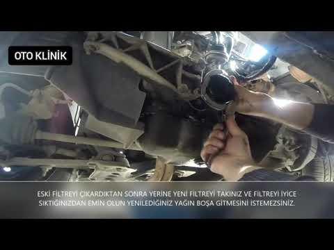Araca Motor Yağı Fazla Koyulursa Ne Olur, Fazla Yağ Zararlımı, Fazla Motor Yağı Nasıl Boşaltılır