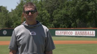 Life is Unpredictable, Just Like Baseball; Glenwood HC Tim Fanning's Battle with Colon Cancer