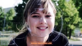 Future Flirt - Love has no wires