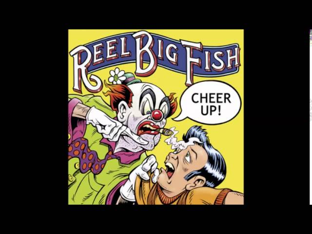 reel-big-fish-where-have-you-been-suburban-hippie