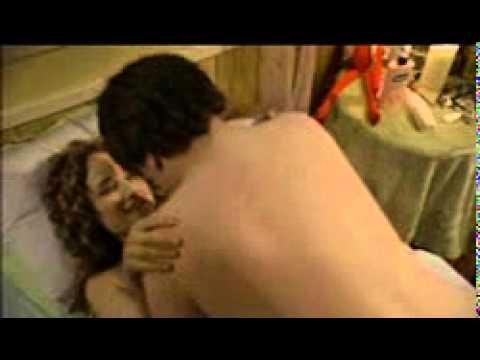 Leelee Sobieski Finding Bliss Deleted 1