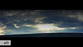 Puskás Peti - Csillagok (Official Video Clip HD)