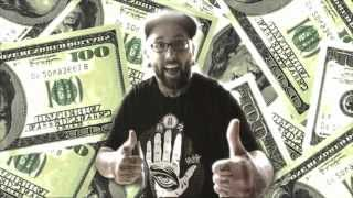 Watch Acacia Strain Money For Nothing video
