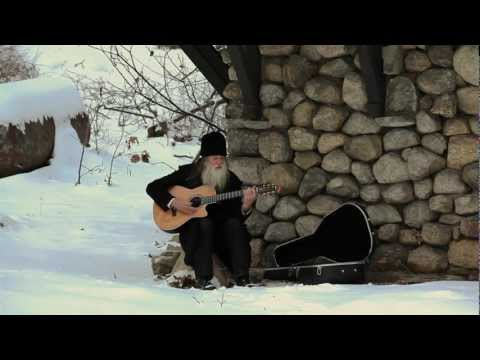 "Yitzchak Fuchs - יצחק פוקס - ""Mi'Mamakim"" - Official Music Video"