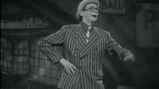 The Fast Show - Arthur Atkinson Complete Part 1