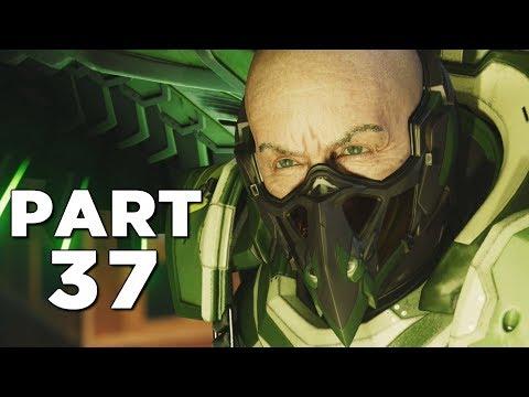 SPIDER-MAN PS4 Walkthrough Gameplay Part 37 - VULTURE / ELECTRO BOSS (Marvel's Spider-Man)